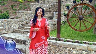 ROSITSA PEYCHEVA - IZLEZOH DA SE PROSHETAM / Росица Пейчева - Излезох да се прошетам, 2011