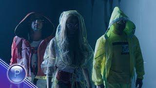 Теди Александрова (TEDI ALEKSANDROVA) & Илиян (ILIAN) & Борис Дали (BORIS DALI) - Давай на DJ-я,2019